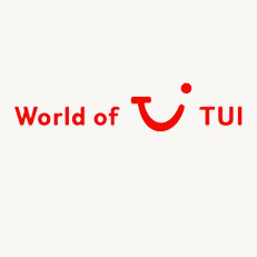 TUI Group